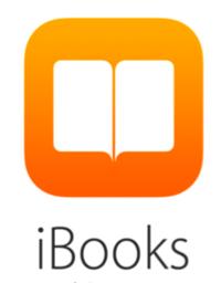 logo_ibooks_2