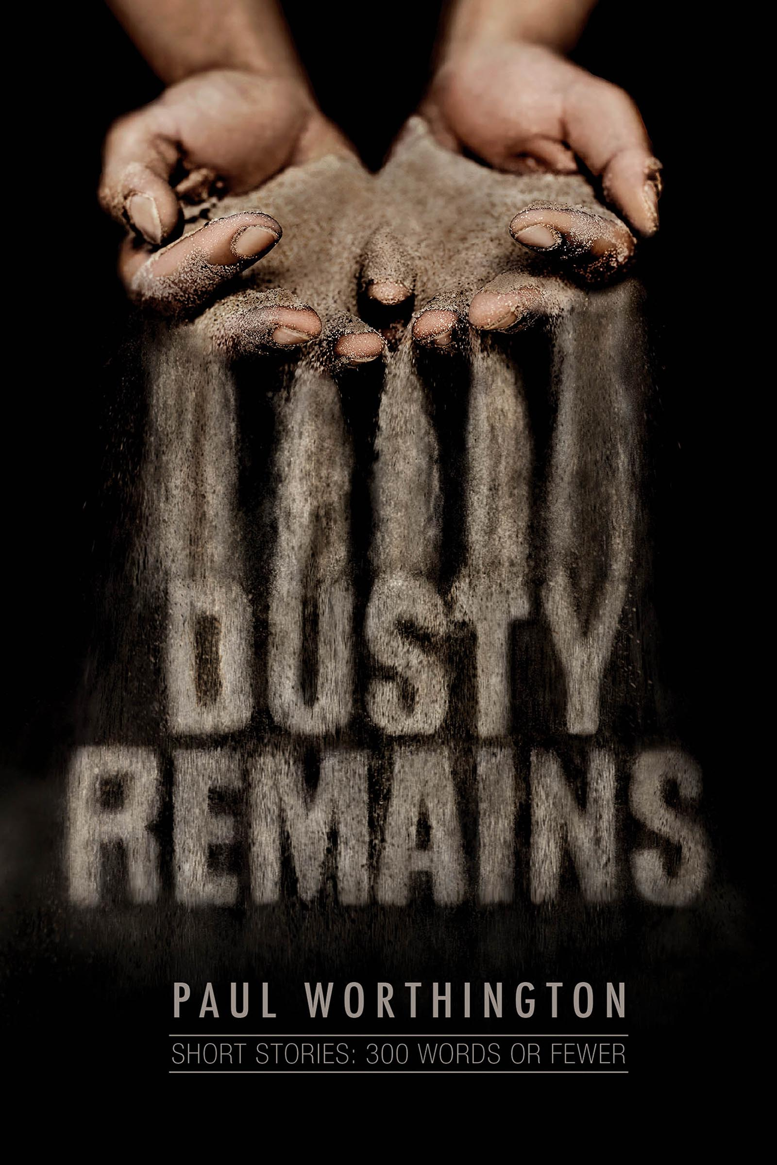 Dusty Remains