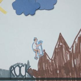 So Bad…It's Good: Brokebutt Mountain