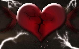 Broken-Heart-Thunder-HD