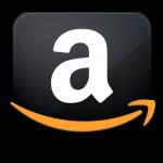 1417465597-Amazon_appstore_logo